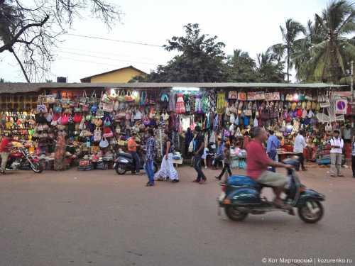 магазины во вьетнаме &8902;