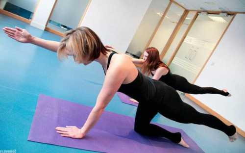 упражнения для живота и боков: правила домашнего тренинга