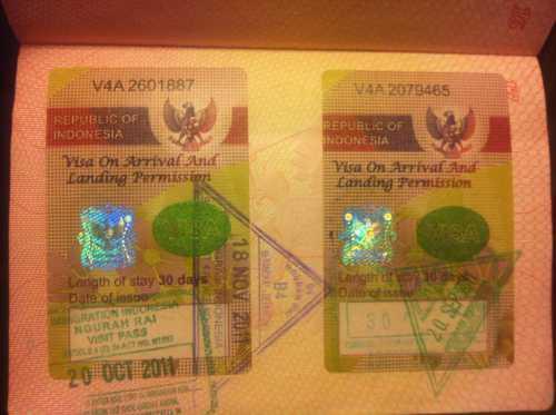нужна ли виза в боснию и герцеговину для россиян в 2019 году