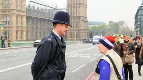 документы для получения визы в великобританию англию в 2019 году: список, подача и перевод